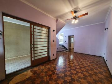 Alugar Casa / Sobrado em Ribeirão Preto R$ 3.000,00 - Foto 6