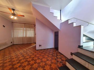 Alugar Casa / Sobrado em Ribeirão Preto R$ 3.000,00 - Foto 5