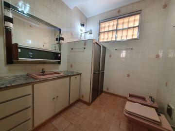Alugar Casa / Sobrado em Ribeirão Preto R$ 3.000,00 - Foto 13