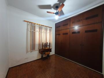 Alugar Casa / Sobrado em Ribeirão Preto R$ 3.000,00 - Foto 11