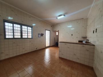 Alugar Casa / Sobrado em Ribeirão Preto R$ 3.000,00 - Foto 4