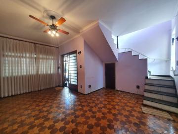 Alugar Casa / Sobrado em Ribeirão Preto R$ 3.000,00 - Foto 7