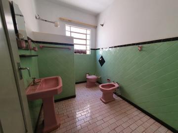 Alugar Casa / Sobrado em Ribeirão Preto R$ 3.000,00 - Foto 12