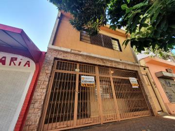 Alugar Casa / Sobrado em Ribeirão Preto R$ 3.000,00 - Foto 14