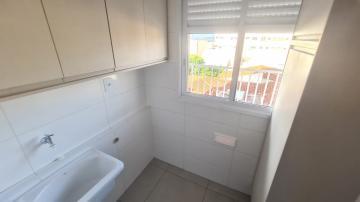Alugar Apartamento / Padrão em Ribeirão Preto R$ 1.900,00 - Foto 8
