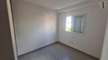 Alugar Apartamento / Padrão em Ribeirão Preto R$ 1.900,00 - Foto 13