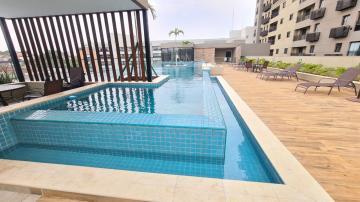 Alugar Apartamento / Padrão em Ribeirão Preto R$ 2.800,00 - Foto 20