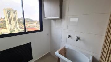 Alugar Apartamento / Padrão em Ribeirão Preto R$ 2.800,00 - Foto 9