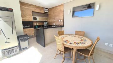 Comprar Apartamento / Cobertura em Ribeirão Preto R$ 950.000,00 - Foto 9