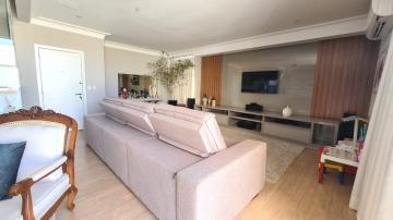 Comprar Apartamento / Cobertura em Ribeirão Preto R$ 950.000,00 - Foto 2