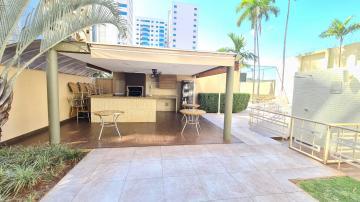 Comprar Apartamento / Cobertura em Ribeirão Preto R$ 950.000,00 - Foto 33