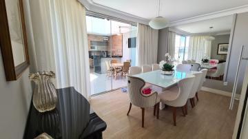 Comprar Apartamento / Cobertura em Ribeirão Preto R$ 950.000,00 - Foto 7