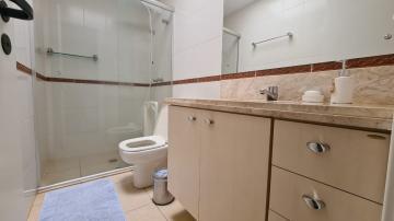 Comprar Apartamento / Cobertura em Ribeirão Preto R$ 950.000,00 - Foto 22