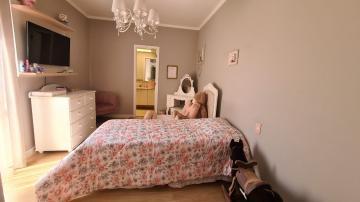 Comprar Apartamento / Cobertura em Ribeirão Preto R$ 950.000,00 - Foto 20