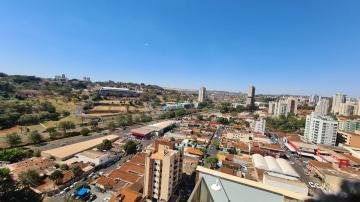 Comprar Apartamento / Cobertura em Ribeirão Preto R$ 950.000,00 - Foto 24
