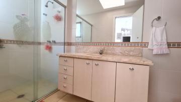 Comprar Apartamento / Cobertura em Ribeirão Preto R$ 950.000,00 - Foto 14