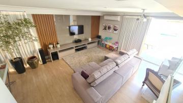 Comprar Apartamento / Cobertura em Ribeirão Preto R$ 950.000,00 - Foto 4