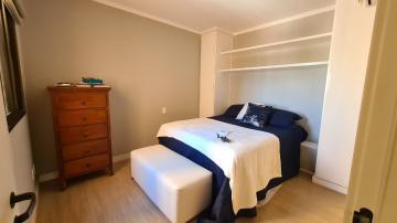 Comprar Apartamento / Cobertura em Ribeirão Preto R$ 950.000,00 - Foto 17