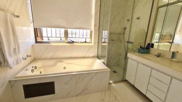 Comprar Apartamento / Cobertura em Ribeirão Preto R$ 950.000,00 - Foto 32