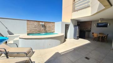 Comprar Apartamento / Cobertura em Ribeirão Preto R$ 950.000,00 - Foto 10