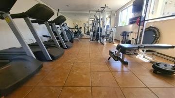 Comprar Apartamento / Cobertura em Ribeirão Preto R$ 950.000,00 - Foto 40