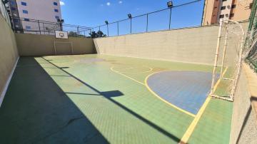 Comprar Apartamento / Cobertura em Ribeirão Preto R$ 950.000,00 - Foto 37