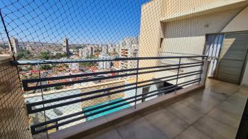 Comprar Apartamento / Cobertura em Ribeirão Preto R$ 950.000,00 - Foto 27
