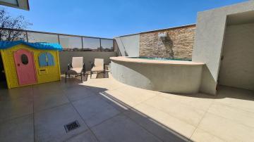 Comprar Apartamento / Cobertura em Ribeirão Preto R$ 950.000,00 - Foto 11
