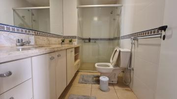 Comprar Apartamento / Cobertura em Ribeirão Preto R$ 950.000,00 - Foto 18