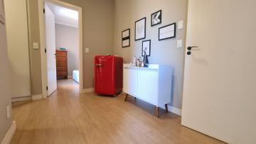 Comprar Apartamento / Cobertura em Ribeirão Preto R$ 950.000,00 - Foto 15