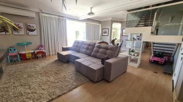 Comprar Apartamento / Cobertura em Ribeirão Preto R$ 950.000,00 - Foto 5