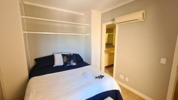 Comprar Apartamento / Cobertura em Ribeirão Preto R$ 950.000,00 - Foto 16