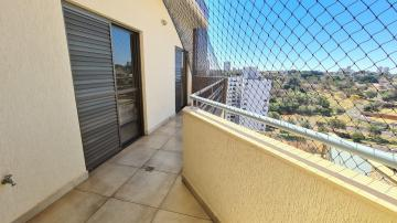 Comprar Apartamento / Cobertura em Ribeirão Preto R$ 950.000,00 - Foto 23