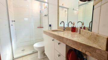 Comprar Apartamento / Padrão em Ribeirão Preto R$ 250.000,00 - Foto 9