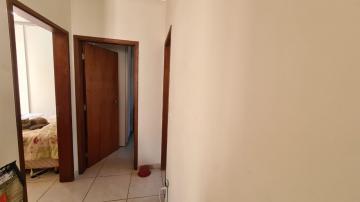 Comprar Apartamento / Padrão em Ribeirão Preto R$ 250.000,00 - Foto 6