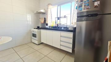 Comprar Apartamento / Padrão em Ribeirão Preto R$ 250.000,00 - Foto 4