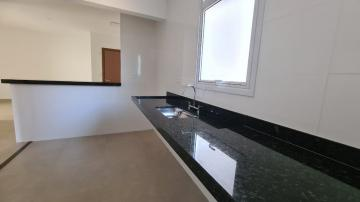 Alugar Apartamento / Padrão em Ribeirão Preto R$ 2.500,00 - Foto 9