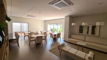 Alugar Apartamento / Padrão em Ribeirão Preto R$ 2.500,00 - Foto 20
