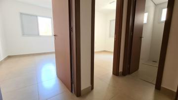 Alugar Apartamento / Padrão em Ribeirão Preto R$ 2.500,00 - Foto 11