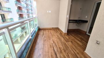 Alugar Apartamento / Padrão em Ribeirão Preto R$ 2.500,00 - Foto 5