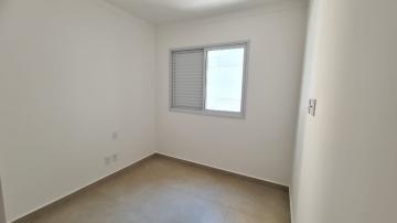 Alugar Apartamento / Padrão em Ribeirão Preto R$ 2.500,00 - Foto 16