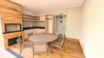 Alugar Apartamento / Padrão em Ribeirão Preto R$ 2.500,00 - Foto 23