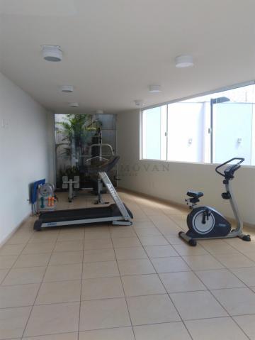 Comprar Apartamento / Padrão em Ribeirão Preto R$ 215.000,00 - Foto 15