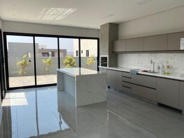 Comprar Casa / Condomínio em Ribeirão Preto R$ 1.350.000,00 - Foto 4