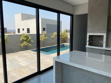Comprar Casa / Condomínio em Ribeirão Preto R$ 1.350.000,00 - Foto 5