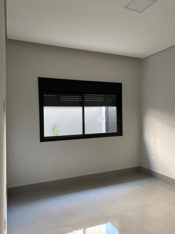 Comprar Casa / Condomínio em Ribeirão Preto R$ 1.350.000,00 - Foto 11