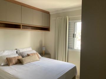 Comprar Apartamento / Padrão em Ribeirão Preto R$ 445.000,00 - Foto 3