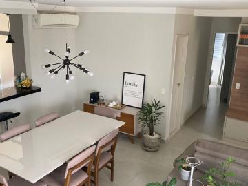Comprar Apartamento / Padrão em Ribeirão Preto R$ 445.000,00 - Foto 2