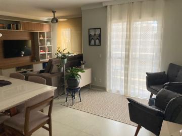 Comprar Apartamento / Padrão em Ribeirão Preto R$ 445.000,00 - Foto 14