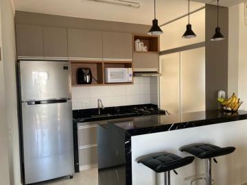 Comprar Apartamento / Padrão em Ribeirão Preto R$ 445.000,00 - Foto 18